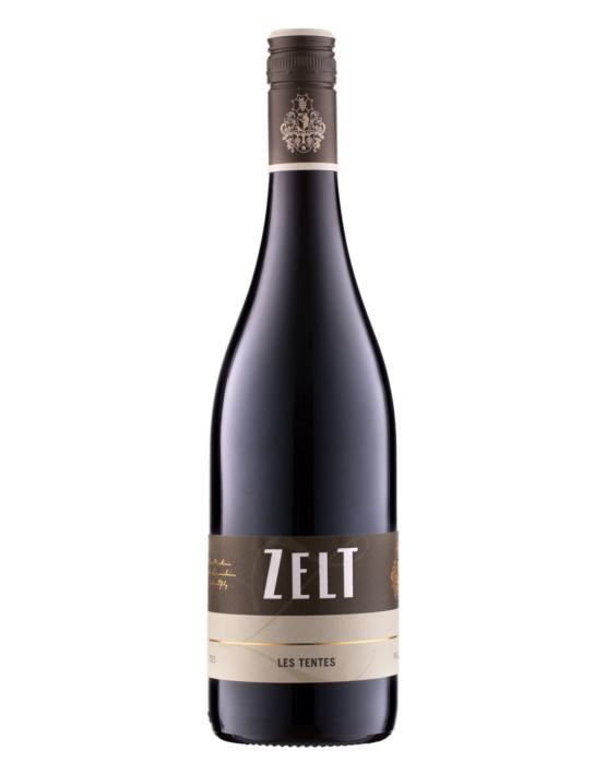 Weinabo-Abothek-Oktober-2020-Pfalz-Mario-Zelt-Les-Tentes-2017-Flasche-shop_web