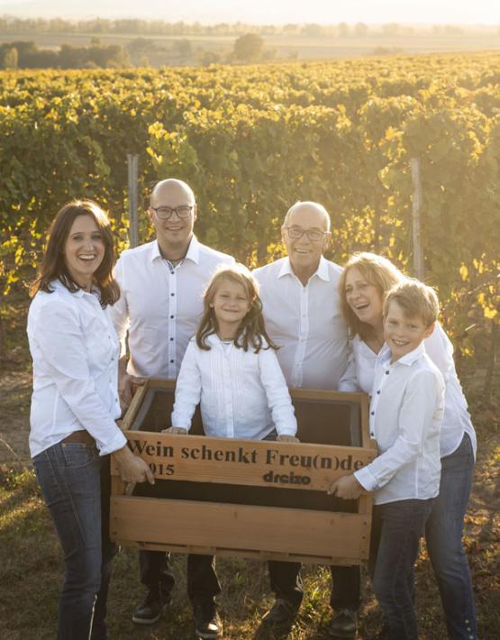Weinabo-Abothek-Oktober-2020-Pfalz-Mario-Zelt-Riesling-2019-Familie-shop_web