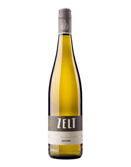 Weinabo-Abothek-Oktober-2020-Pfalz-Mario-Zelt-Riesling-2019-Flasche-shop_web