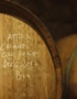 Weinabo-Abothek-Wein-Kistl-November-2020-Toscana-Italien-San-Donato-Chianti-Colli-Senesi-DOCG-2017-Eichenfass-shop_web