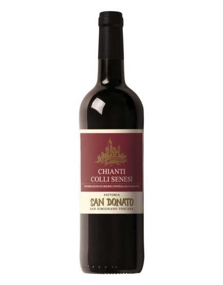Weinabo-Abothek-Wein-Kistl-November-2020-Toscana-Italien-San-Donato-Chianti-Colli-Senesi-DOCG-2017-Flasche-shop_web