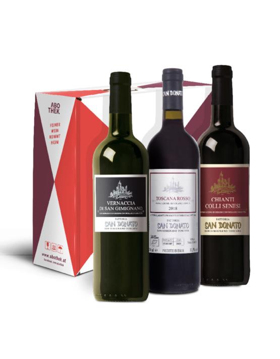 Weinabo-Abothek-Wein-Kistl-November-2020-Toscana-Italien-San-Donato-Kistl-shop_web