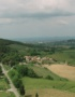 Weinabo-Abothek-Wein-Kistl-November-2020-Toscana-Italien-San-Donato-Vernaccia-San-Gimignnano-DOCG-2019-Luftbild-shop_web