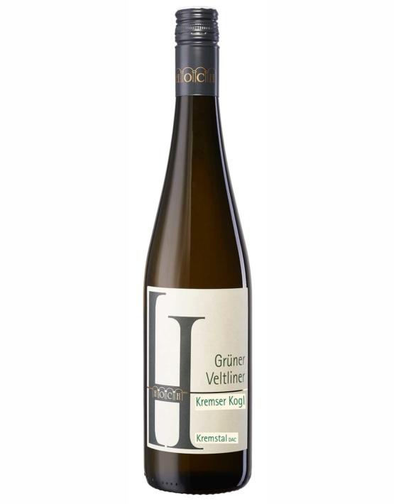 Weinabo-Abothek_Damensache-Spezialkistl_Birgit-Hoch_Grüner-Veltliner-Kogl_Kremstal-DAC_Flasche_web