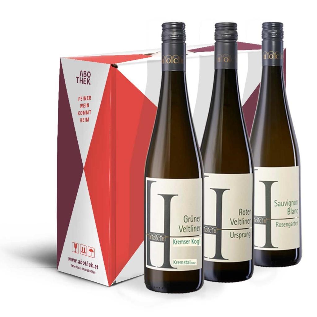 Weinabo-Abothek_Damensache-Spezialkistl_Birgit-Hoch_Kistl-Flaschen_sq_web