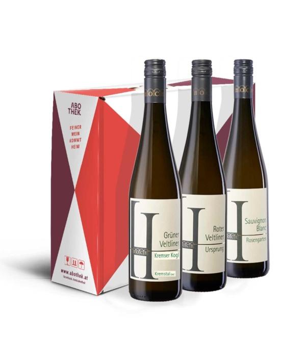 Weinabo-Abothek_Damensache-Spezialkistl_Birgit-Hoch_Kistl-Flaschen_web
