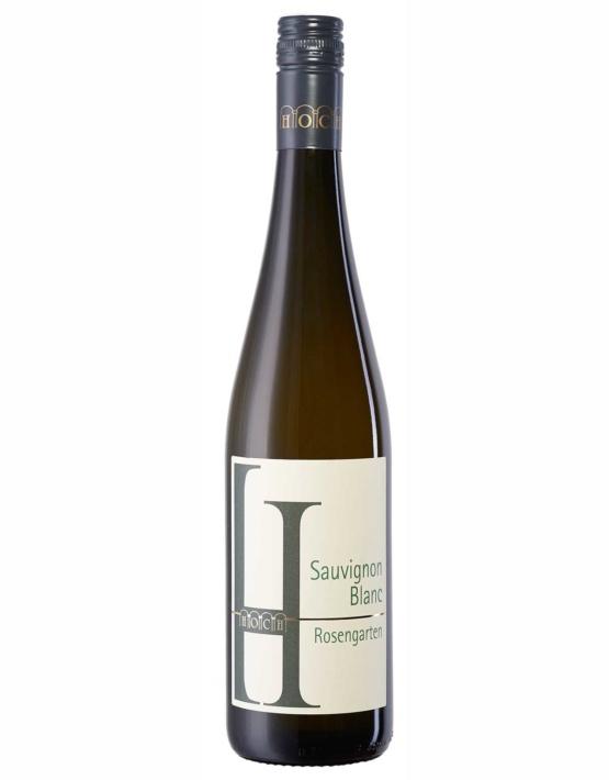 Weinabo-Abothek_Damensache-Spezialkistl_Birgit-Hoch_Sauvignon-Blanc-Rosengarten_Flasche_web