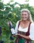 Weinabo-Abothek_Damensache-Spezialkistl_Winzerin-Birgit-Hoch_web