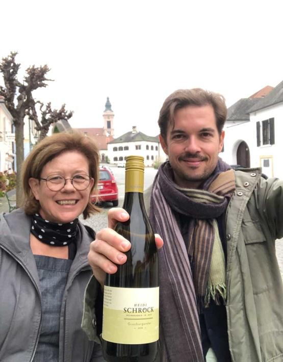 Weinabo-Abothek-Abothek-forte-I-Kaufmann-Burgenland-Prieler-Schroeck-Szemes-Philipp-Geymueller-Heidi-Schroeck-Shop-web