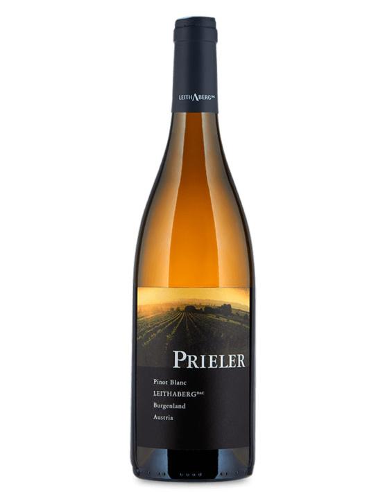 Weinabo-Abothek-Abothek-forte-I-Kaufmann-Burgenland-Prieler-Schroeck-Szemes-Pinot-Blanc-Flasche-Shop-web