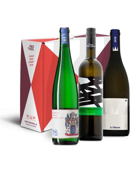 Weinabo-Abothek-Dezember-Domaene-Baron-Geymueller-Kistl-Flaschen-shop-web