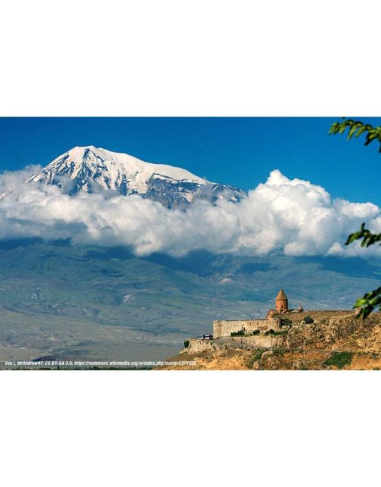 Weinabo-Abothek-Armenien-Charity-Spezialkistl-Ararat-web