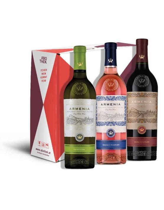 Weinabo-Abothek-Armenien-Charity-Spezialkistl-Kistl-Flaschen-shop-web