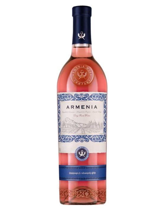 Weinabo-Abothek-Armenien-Charity-Spezialkistl-Kistl-Rose-Areni-Shop-web