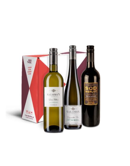 Weinabo-Abothek-Salomon-Jaenner-Kistl