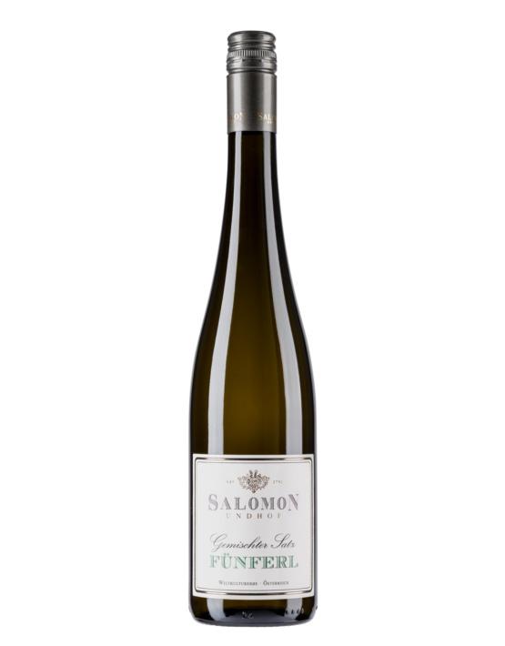 Weinabo-Abothek-Salomon-Undhof-Krems-Stein-Gemischter-Satz-Fuenferl-Flasche-Foto-Florence-Steiger-web