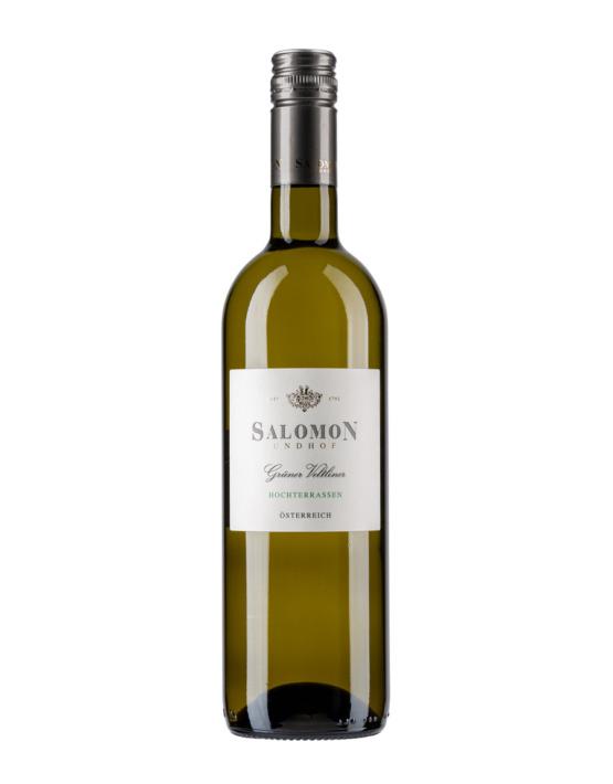 Weinabo-Abothek-Salomon-Undhof-Krems-Stein-Gruener-Veltliner-Hochterrassen-Flasche-Foto-Florence-Steiger-web
