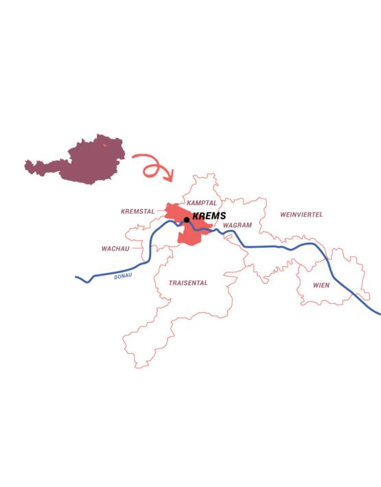 Weinabo-Abothek-Salomon-Undhof-Krems-Stein-Karte-web