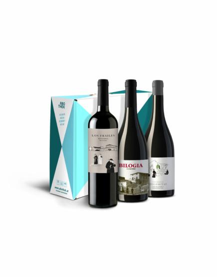 _Weinabo-Abothek-Casa-los-Frailes-Valencia-Spanien-Februar-Kistl