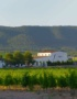Weinabo-Abothek-Casa-los-Frailes-Valencia-Spanien-Monastrell-2019-Panorama-web