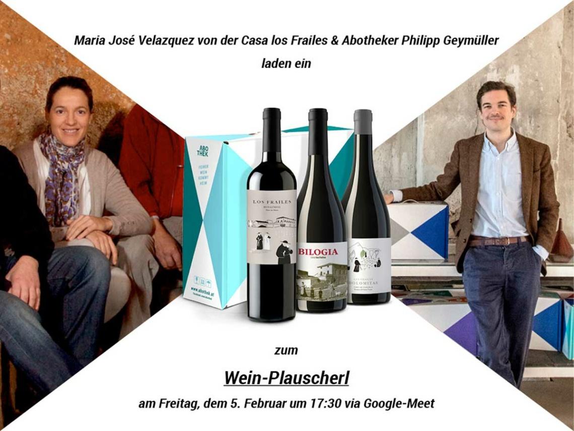 Weinabo-Abothek_Weinplausch-Einladung-210205_web