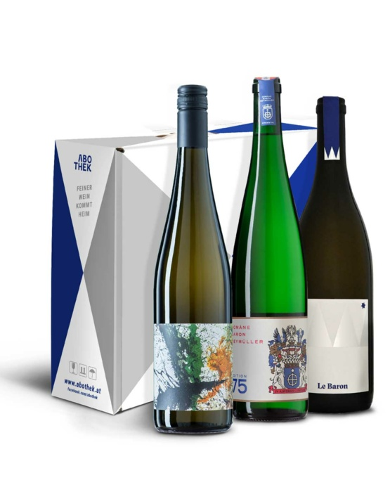 Weinabo-Abothek_Domane-Baron-Geymueller_Spezialkistl_Editions_web