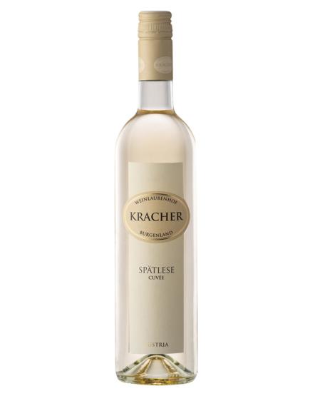 Weinabo-Abothek-Kracher-Illmitz-Neusiedlersee-Oesterreich-Spaetlese-Cuvee-2018-Flasche-web