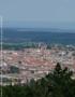 Weinabo-Abothek-Kracher-Mittelburgenland-Oesterreich-Blaufraenkisch-Reunion-Klassik-2018-SOPRON_HUNGARY-Quelle_https__commons.wikimedia.org_w_index.php-curid=54105742)-web