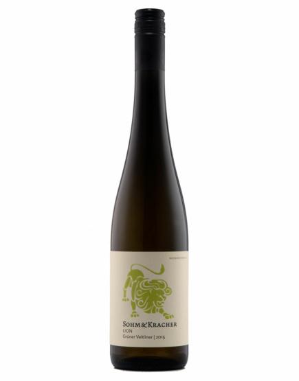 Weinabo-Abothek-Kracher-Weinviertel-Niederoesterreich-Oesterreich-Gruener-Veltliner-Lion-2019-Flasche-web