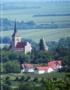 Weinabo-Abothek-Kracher-Weinviertel-Niederoesterreich-Oesterreich-Gruener-Veltliner-Lion-2019-Pulkau_Pfarrkirche-Quelle_https_commons.-wikimedia.org_w_index.php-curid=43041712)-web