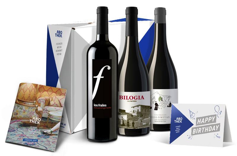 Weinabo-Abothek_Kistl-Flaschen-Beipackzettel-Grusskarte_800x527_web