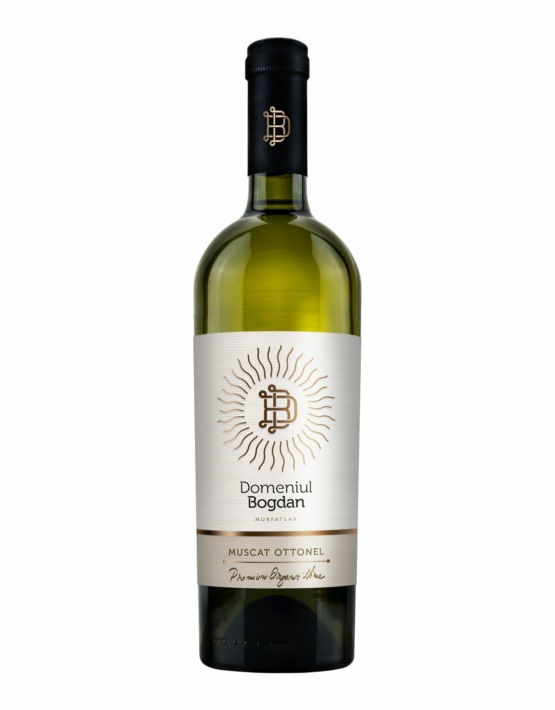 Weinabo-Abothek-Rumaenien-Murfatlar-Domeniul-Bogdan-Muscat-Ottonel-2019-Flasche-web