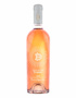 Weinabo-Abothek-Rumaenien-Murfatlar-Domeniul-Bogdan-Rose-2020-Flasche-web