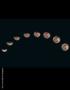 Weinabo-Abothek-Rumaenien-Murfatlar-Domeniul-Bogdan-Rose-2020-Mondphase-sanni-sahil-cSm2a_-25YU-unsplash-web
