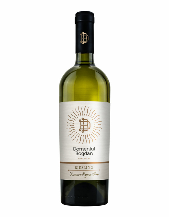 Weinabo-Abothek-Rumaenien-Murfatlar-Domeniul-Bogdan-Welschriesling-2019-Flasche-web