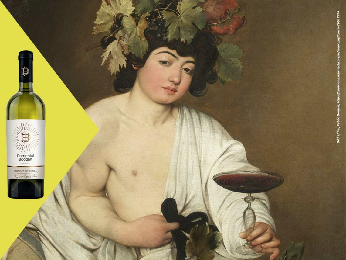Weinabo-Abothek_Mai-2021_Rumaenien_Blog-Bilder_Muskat-Ottonel_web