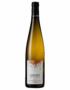 Weinabo-Abothek-Frankreich-Pfaffenheim-Elsass-Moltes-Gewuerztraminer-AOC-Alsace-2017-Flasche-web