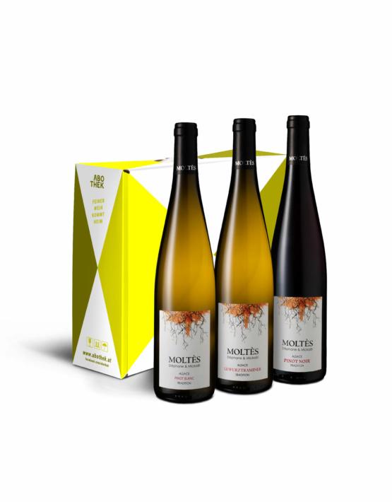 Weinabo-Abothek-Frankreich-Pfaffenheim-Elsass-Moltes-Kistl