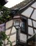 Weinabo-Abothek-Frankreich-Pfaffenheim-Elsass-Moltes-Pinot-Blanc-AOC-Alsace-2019-Leterne-web-Quelle-Shalev Cohen bei Unsplash