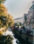 Weinabo-Abothek-Frankreich-Pfaffenheim-Elsass-Moltes-Pinot-Noir-AOC-Alsace-2019-Colmar-web-Quelle-Gian Porsius bei Unsplash