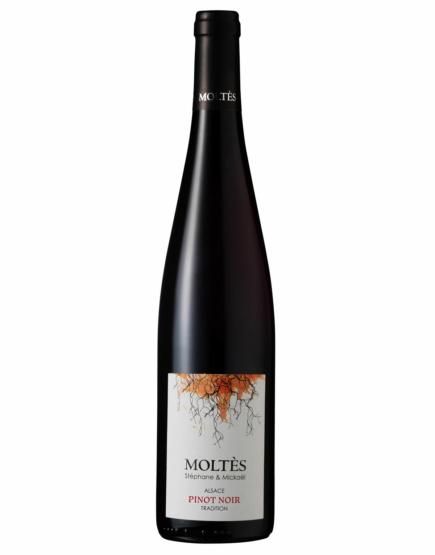 Weinabo-Abothek-Frankreich-Pfaffenheim-Elsass-Moltes-Pinot-Noir-AOC-Alsace-2019-Flasche-web