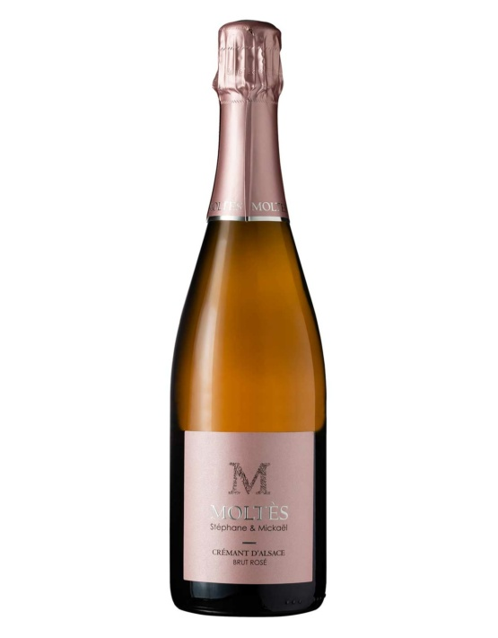 Weinabo-Abothek_Cremant_Alsace-Tradition-Rose_Moltes_web