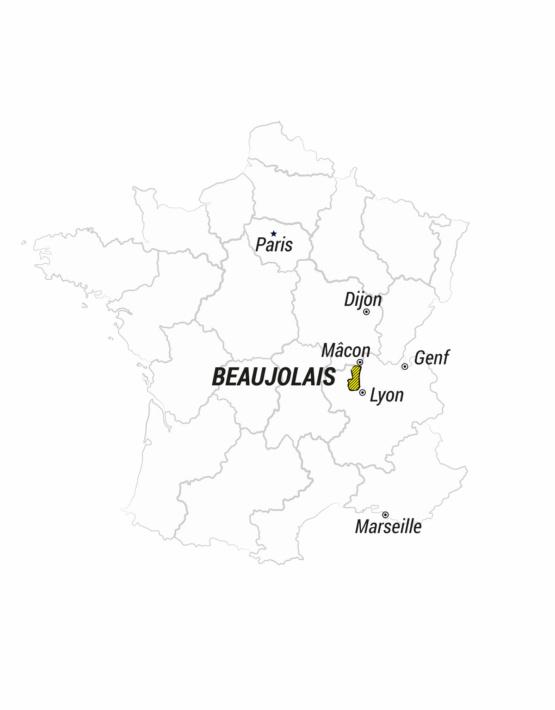 weinabo-abothek-thulon-beaujolais-frankreich-karte