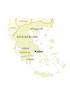 Weinabo-Abothek-Griechenland-Peloponnes-Lafazanis-Geometria-Karte-web
