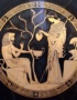Weinabo-Abothek-Griechenland-Peloponnes-Lafazanis-Malagouzia-Geometria-2020-Athenae-web