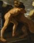 Weinabo-Abothek-Griechenland-Peloponnes-Lafazanis-Moschofilero-Geometria-2020-Herakles-web-Quelle-Francisco-de-Zurbaran-Galeria-online-Museo-del-Prado
