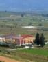 Weinabo-Abothek-Griechenland-Peloponnes-Lafazanis-Moschofilero-Geometria-2020-Weingut-web