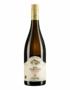 Weinabo-Abothek-Kremstal-Toni-Zöhrer-Grüner-Veltliner-Ried-Gebling-Flasche-web