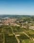 Weinabo-Abothek-Kremstal-Toni-Zöhrer-Grüner-Veltliner-Ried-Weinzierlberg-Foto-web