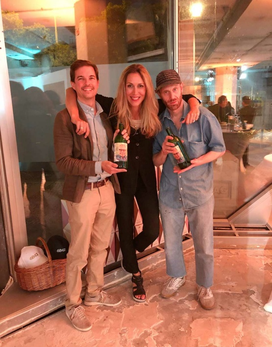 Weinabo-Abothek-Martin-Grandits-Urban-Survival-Kit-Philipp-Ema-Martin_web